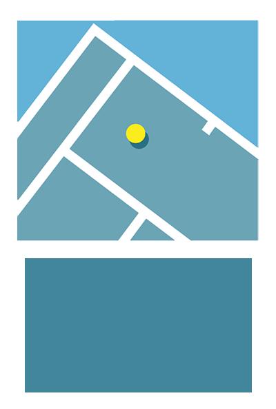 Vince Barclay Tennis Academy